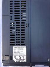 VFD075C43A DELTA VFD Inverter Frequency converter 7.5kw 10HP 3-Phase AC380-480V