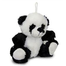 Spiel- & Kuschelteddybären als Panda