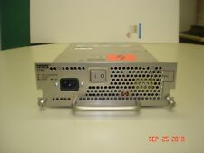 H7869-AK 325W HOTSWAP PSU FOR DEC SA70-SA73, SF70-SF73 & SZ72-SZ73 STORAGE ARRAY