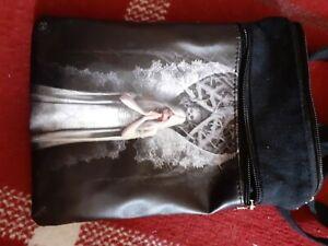 Anne Stokes Bag