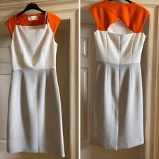 hugo boss dress size 8