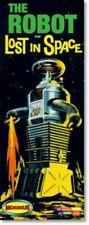 Moebius 418 - 1/24 LOST IN SPACE MINI ROBOT B9