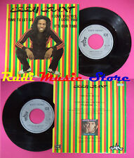 LP 45 7'' EDDY GRANT Time to let go I love you yes It's our time no cd mc dvd