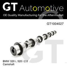 BMW CAMSHAFT E28, E30, E34 320i, 520i M20 B20 11319058572