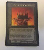 Conan CCG  Fixed /& Promo