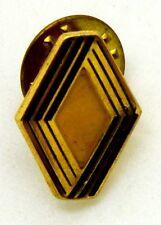 Pin Spilla Renault