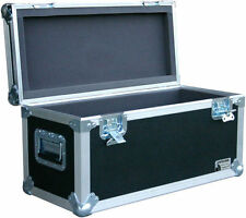 Ata Case for Fender Silvertone 1484 Tube Amp Hinged Lid style