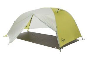 Big Agnes Manzanares HV SL2 mtnGLO tent
