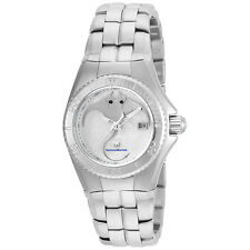 Technomarine Cruise Dream Mini Watch » 115185 iloveporkie #COD PAYPAL