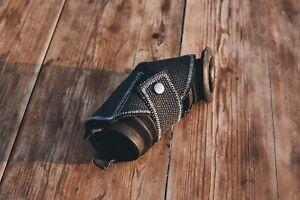 MK1 Golf Shield Protector for Steering Rack UJ Boot