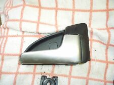 2008 KIA CEED MK1 O/S INTERIOR DOOR HANDLE, FAST DISPATCH, MORE PARTS LISTED