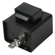 Honda (Genuine OE) Electrical & Ignition Relays