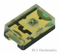VISHAY M39003//01-2836 1uF 10/% 50V militar Spec condensadores sólidos tantalex