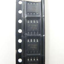 5PCS MC12080DR2G MC12080 IC PRESCALER SINGLE 1.1GHZ 8SOIC NEW