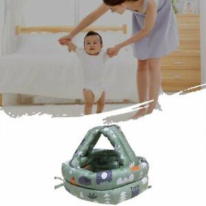 Cotton Child Protective Helmet Anti-collision Safety Helmet Head Protection #7