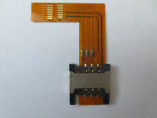 USIM SIM Card Expansion/Halter f. Laptops ohne SIM Slot