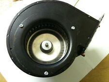 Trianco Trg 80/100 Boiler Fan Unit Assembly