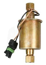 Fuel Pump CHEVROLET TRUCK CHEVROLET VAN GMC TRUCK GMC VAN GAS OR DIESEL