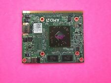 GENUINE Dell Inspiron 400 4330 ATI Mobility Radeon HD 512MB Video Card PYNG5