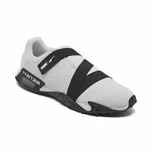 Men's Puma Men's H.ST.20 Strap Training Sneakers White
