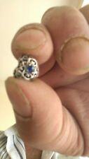 Genuine silver 925 ale pandora charm