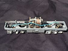 DIECAST F7a VINTAGE HI-F POWERED ATHEARN DIESEL LOCOMOTIVE CHASSIS PARTS