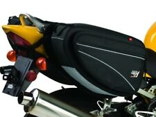 Nelson Rigg Deluxe Saddle Bags