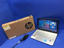 "HP - ENVY m6-p114dx 15.6"" Touch-Screen Laptop - AMD FX - 6gb Ram 1TB Hard Drive"