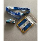 Guatemala Souvenir 3pc gift set