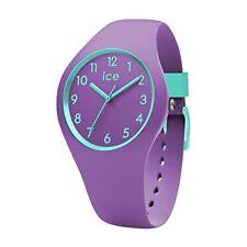 Reloj Ice-watch ola Kids Ic.014432