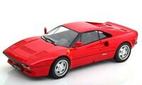 Model Car Ferrari 288 Gto 1984 Kk Scale 1/18 diecast vehicles collection