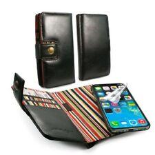 Étuis, housses et coques noirs Pour iPhone X pour téléphone mobile et assistant personnel (PDA) Apple
