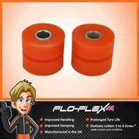 Ford Escort MK1 Rear Shock Top Mounting Bush in Poly Polyurethane Flo-Flex