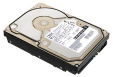 HDD IBM DDYS-T18350 18GB 68-PIN U160 4MB