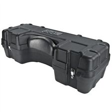coffre tgb  origine Cargo box 110 L pour BLADE