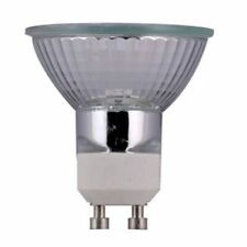 REPLACEMENT BULB FOR BULBRITE FMW/GU10 35W 120V