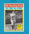 Hottest Babe Ruth Cards on eBay 79