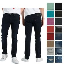 fa0495b22b4 Levi's Men's Jeans for sale | eBay