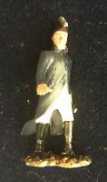 SOLDAT DE PLOMB DEL PRADO EMPIRE  GENERAL FOY 1775-1825