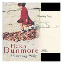 Mourning Ruby / Helen Dunmore