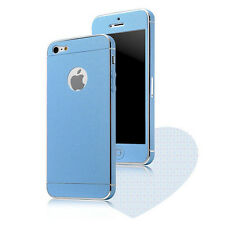 Full Body Screen Protector Skin Film Case Cover Sticker For Apple iPhone 5S 5 4G