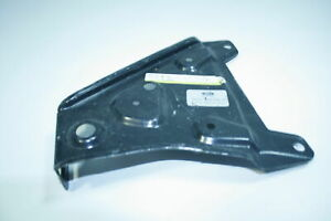 NEW OEM FORD Lincoln Town Car Battery tray APRON PANEL BRACE FOVY-10A705-A