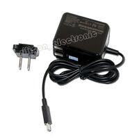 "New AC Power Supply Charger Adapter For ASUS EeeBook X205T X205TA 11.6"" Laptop"