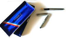 Penna stilografica Parker 75 Sterling