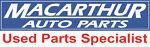 Macarthur Auto Parts