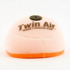 Twin Air Filter RM250 RM125 RMZ250 RMZ450 153215 Dual Bonded Foam 23-3215 153215
