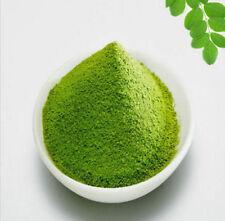 FD4475 1 oz. Moringa Oleifera Leaf Powder (100% Pure & Natural)^
