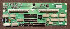 IGT S2000 Slot Machine Enhanced Mother Board Part # 75909100