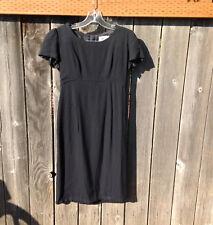 Vintage Jeffrey & Dara Evening Dress Size 8