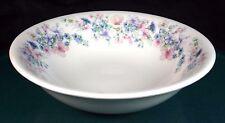 6 x Wedgwood Angela 6 1/8 Inch Cereal Bowls - 1st Quality - New Unused - R4648